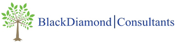 Blackdiamond Consultants Credit Repair Company