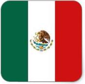 En Español (en construcción)