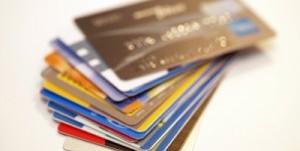 securedcreditcard2