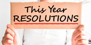 resolutionsign